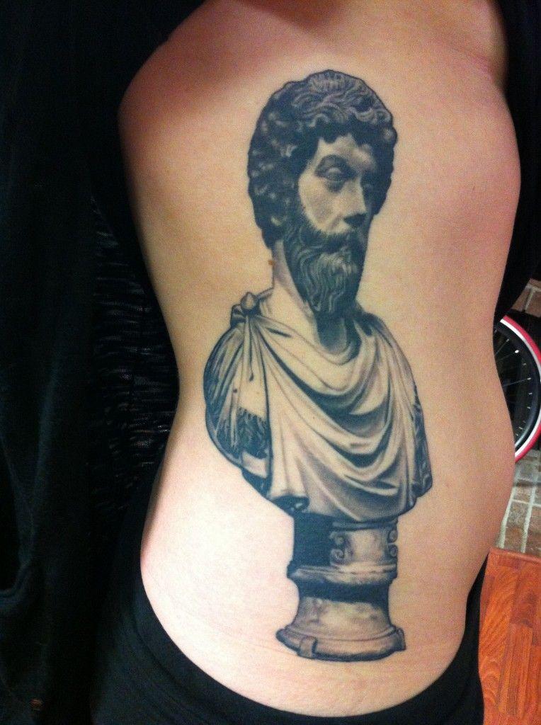 The Art Of Iggy of Memento Tattoo, Columbus Ohio | Ink | Memento ...