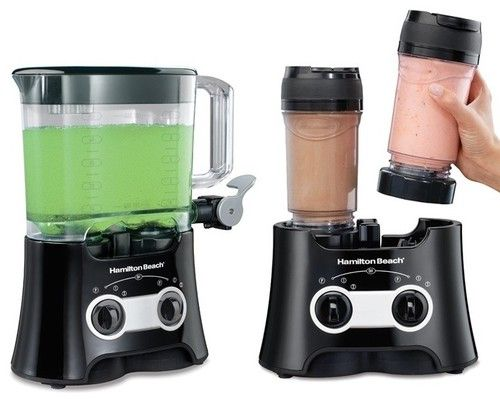 Might Have To Get This Modern Blenders Small Kitchen Appliances Outdoor Kitchen Appliances