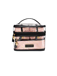 a0a94e3096848 Make-Up Organizers & Cosmetic Bags - Victoria's Secret | cosmetic ...