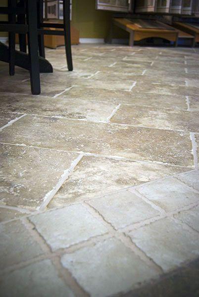 I Really Like This Natural Stone Flooring Stone Flooring Flooring