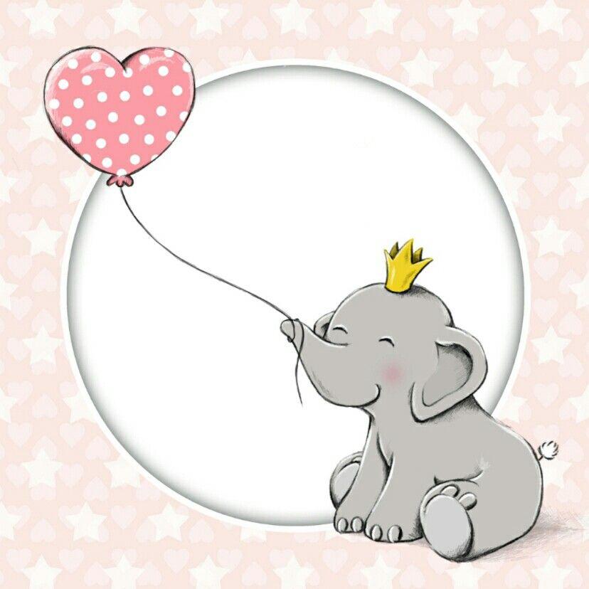 Elefante elefantes elefantes beb elefantes y bebe - Fotos de elefantes bebes ...