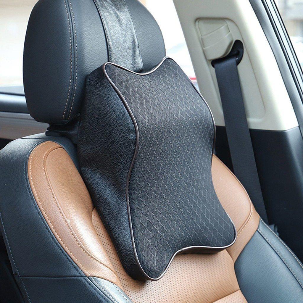 26+ Car seat headrest neck rest cushion information