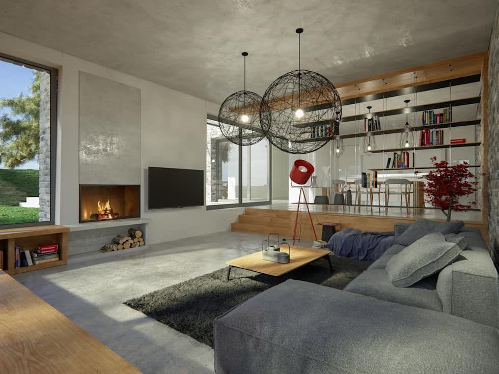 Wohnzimmer Set ~ Best wohnzimmer deluxe images living room
