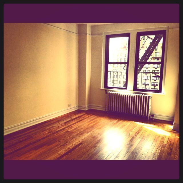 one p bedroom apartment in bedrooms on rent for mubawab qatar news apartments pearl the top ezrent amman ez jordan