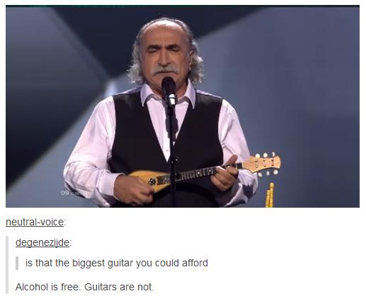 9f7b940d0ec3aed983f5023ae50724fa eurovision memes sök på google eurovision pinterest memes