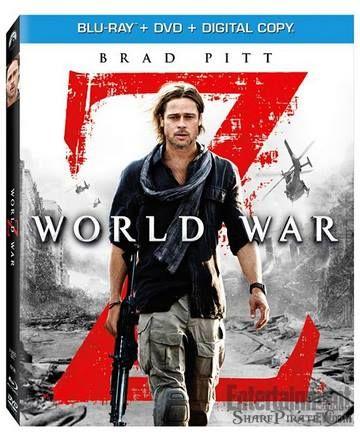 world war z 2 stream movie4k