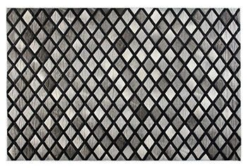 Rugs: Geometric & Contemporary - One Kings Lane