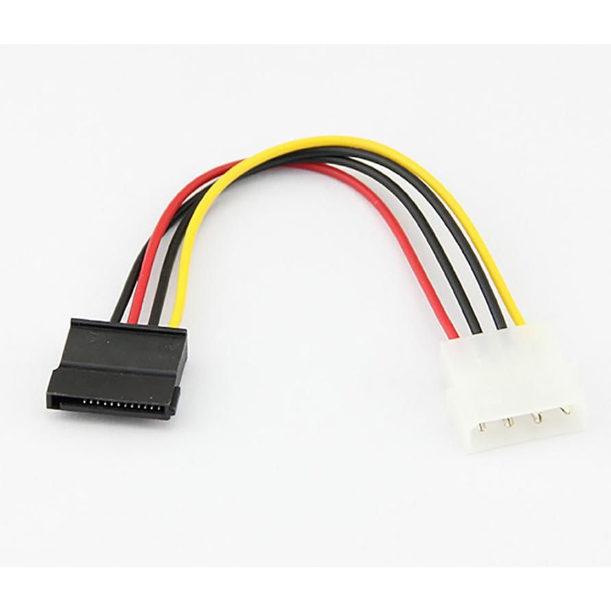 Cheap Hot Selling 18cm Usb20 Ide To Serial Ata U Sata Hdd Hard Usb 2 0 Wiring