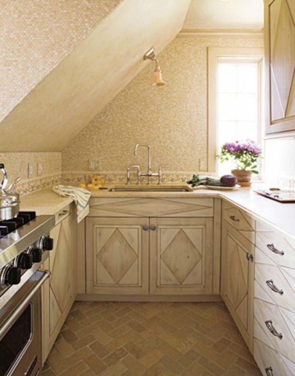 amenager-une-petite-cuisine-conframa-decojpg (600×766) cuisine