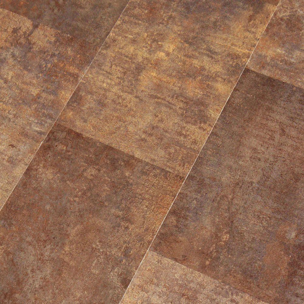 Pergo Accolade Laminate Flooring Urban Distressed Metal 8mm Ac3 Lf000558