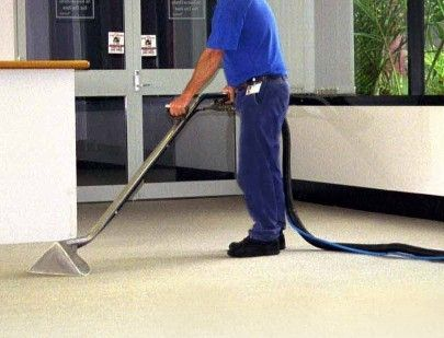 Carpet Cleaning Houston - Contact At (713) 972-5501 Or Visit -  http://www.bmfcarpetcleaninghouston.com/