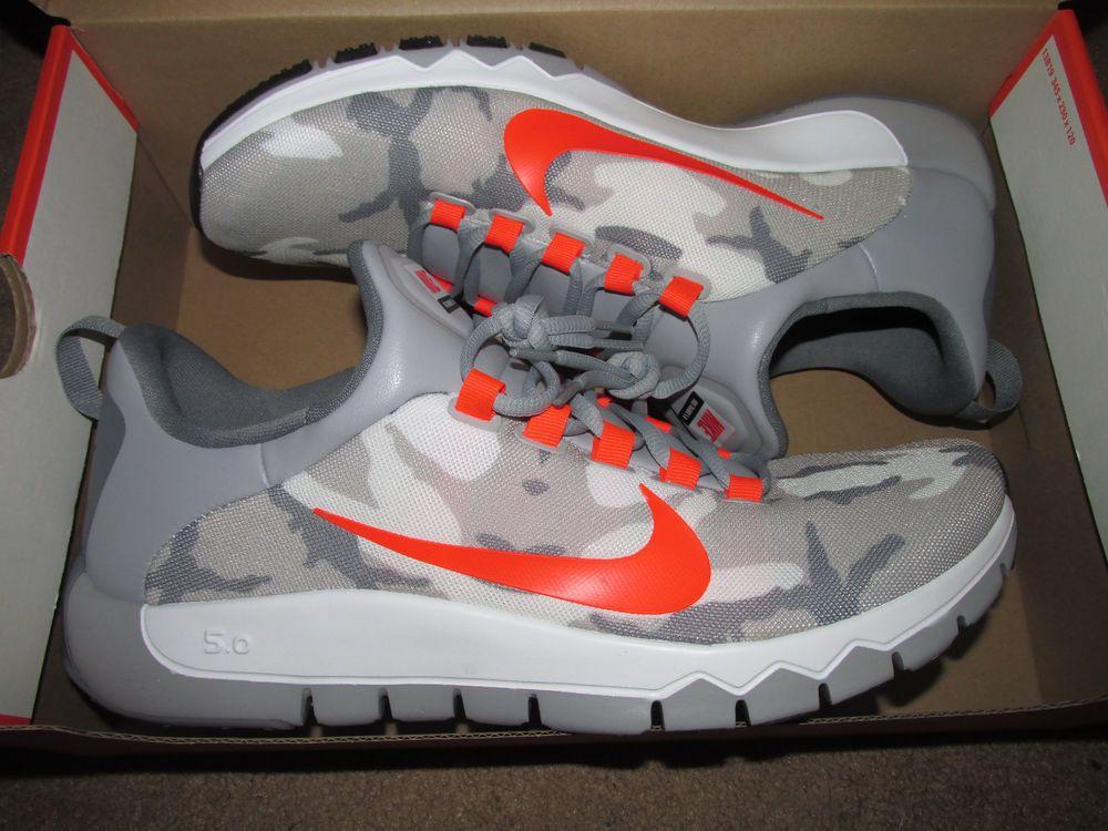 Nike Mens Libre Tr 5.0 Chaussures De Formation Tb Marine / Peinture Noire
