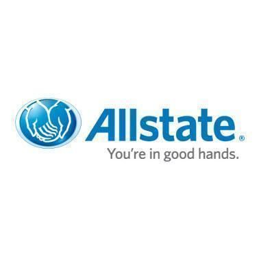 Allstate Insurance Will Peterson Property And Casualty