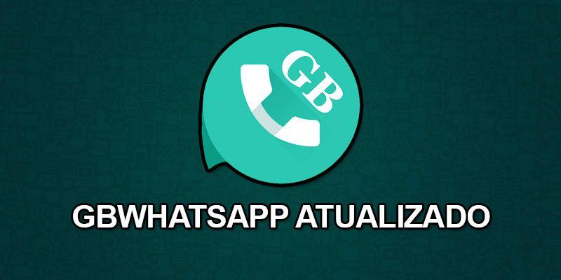 Pin Em Videos Para Whatsapp