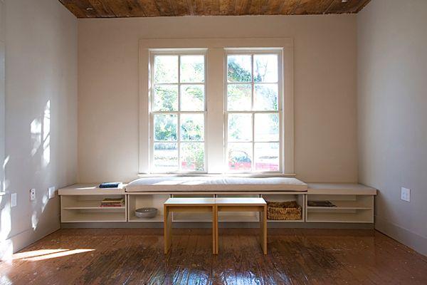 house tour ein haus mit 50 qm ideen rund ums haus pinterest haus wohnung einrichten und. Black Bedroom Furniture Sets. Home Design Ideas