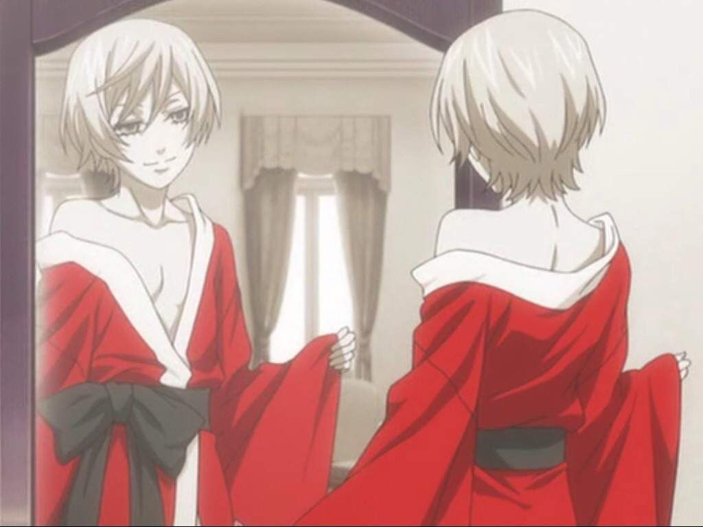 Alois trancy total brat but looks great in a kimono anime alois trancy total brat but looks great in a kimono anime darlings pinterest alois trancy black butler and butler biocorpaavc Image collections