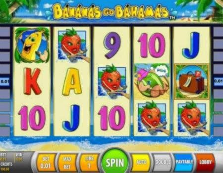 Игровые автоматы играть карте бесплатно без регистрации грузия казино закон
