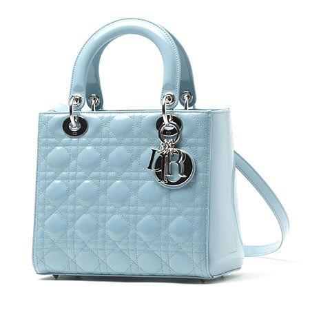 4100 lady dior patent blye - Google Search  c148ecd6f344f