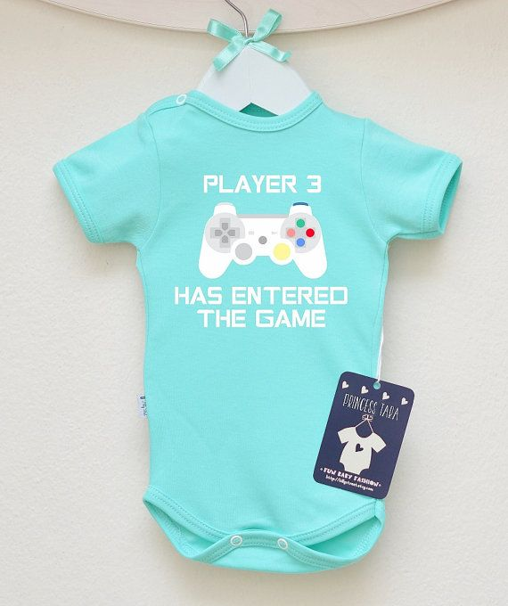 Spirited 0-3 Months Baby Girl Babygrow Sleepysuit Bundle Clothing, Shoes & Accessories One-pieces