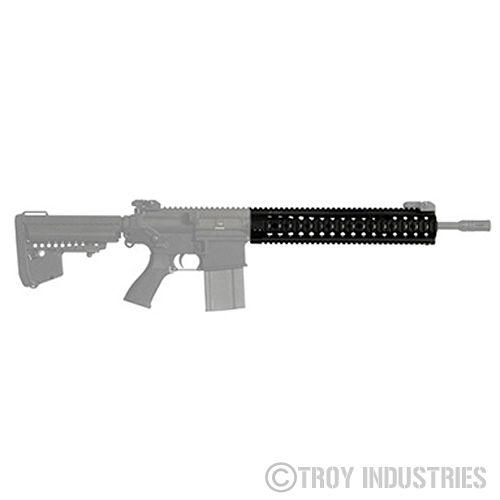 Troy-BattleRail-MRF-RX-138-4