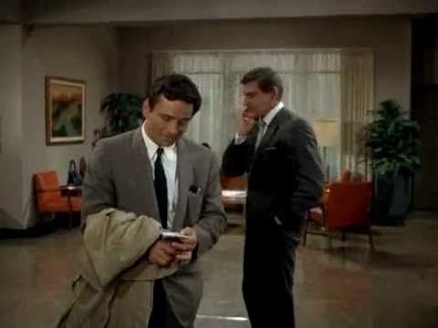 Columbo One More Thing My Wife Pilot Episodes Youtube Pilot Episode Columbo Columbo Peter Falk