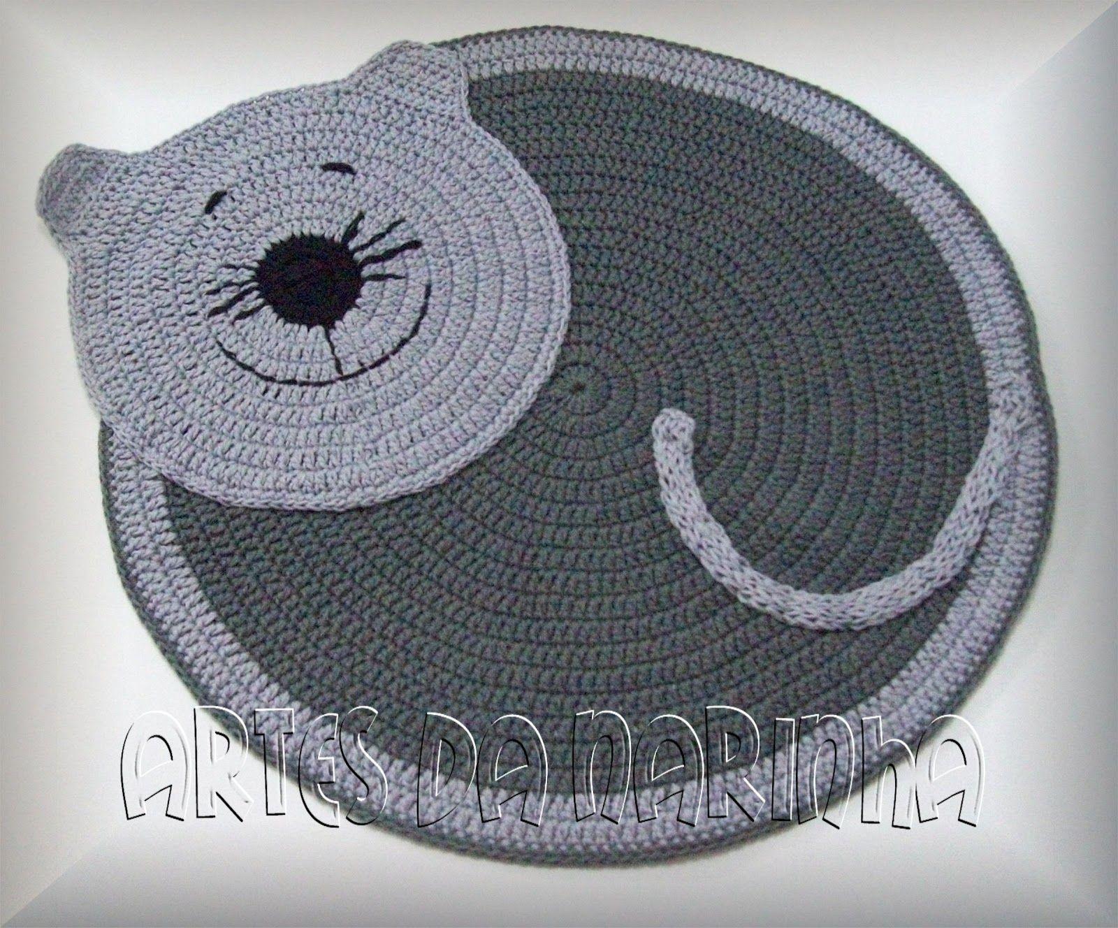 Blog de artesanato; crochê, tricô, costura, passo a passo, traduções de receitas em inglês de crochê.