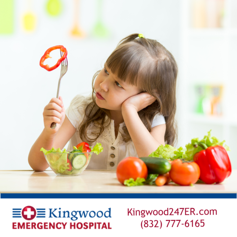 A Month of Healthy Dinner Ideas for Kids images