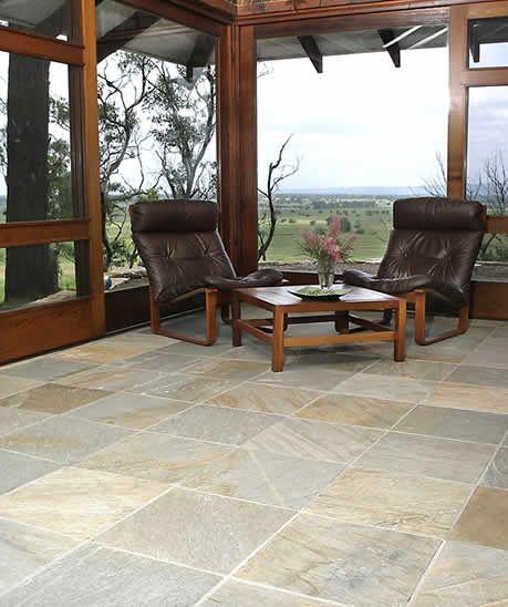 Living Room Flooring Tiles Design - Euskal.Net