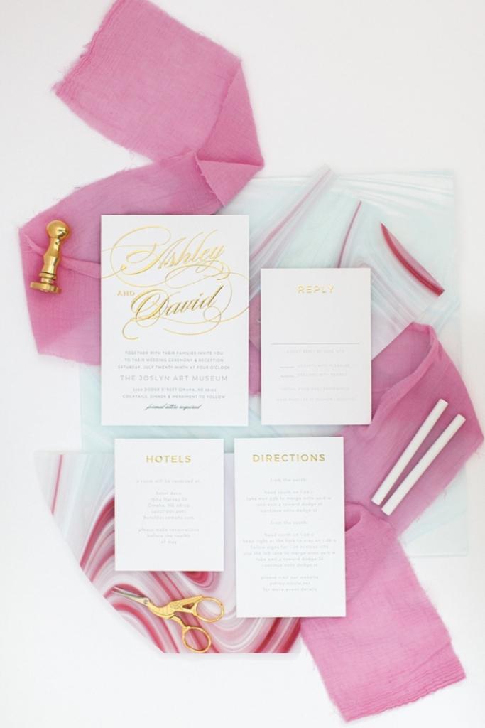 Basic Invite Buy wedding invitations, Affordable wedding