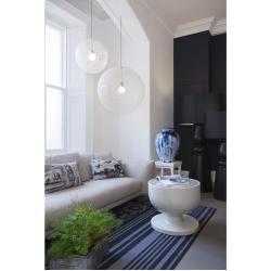 Photo of Random Light pendant light white s MoooiMoooi