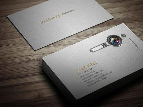creative photography business names google zoeken graphic design