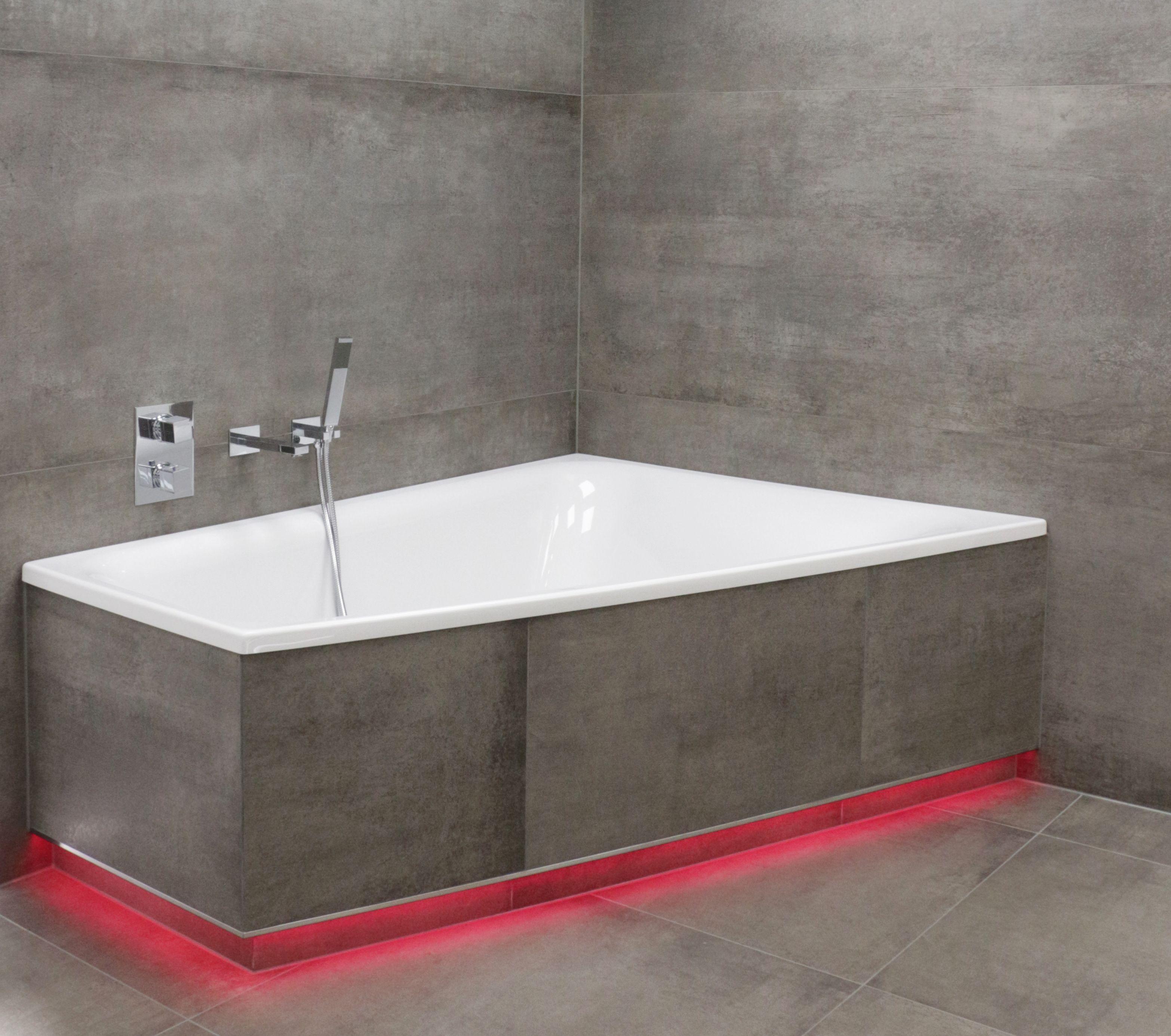 Pin Von Marija Singert Auf Badgestaltung Badgestaltung Moderne Fliesen Fliesen
