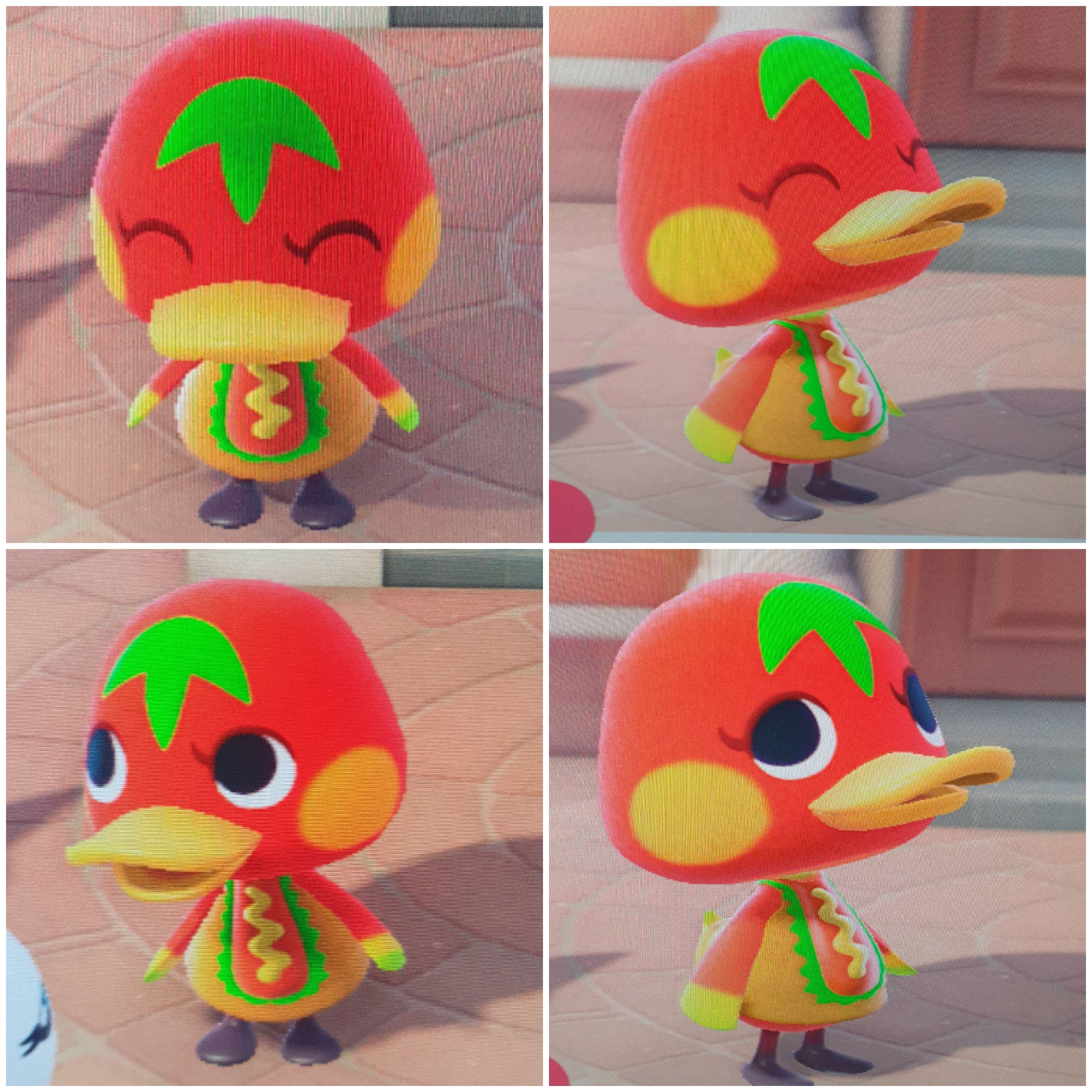 10++ Dog from animal crossing ideas in 2021