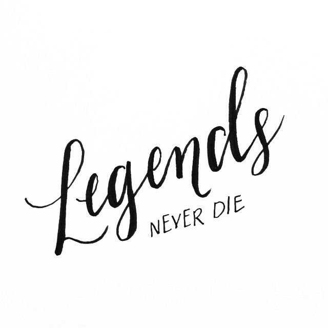 """essay on legends dont die Most of the heroes are legends from stories or people being in the right spot at the wrong moment  and """"if we must die"""" by claude  i dont have one essay."""