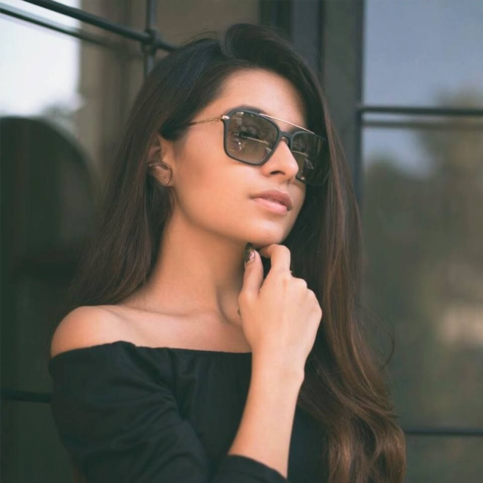 516683e52a Buy Sunglasses for Men - Eyewear Online Shopping India - OPIUM Eyewear  OPIUM Eyewear is India s