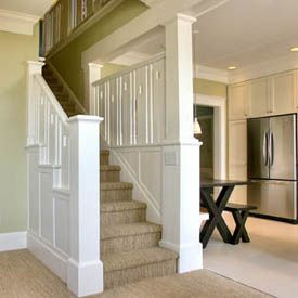 Great Room Addition Plan Post And Beam Addition Barn Style Homes Room Addition Plans Home Addition Plans Great Room Addition