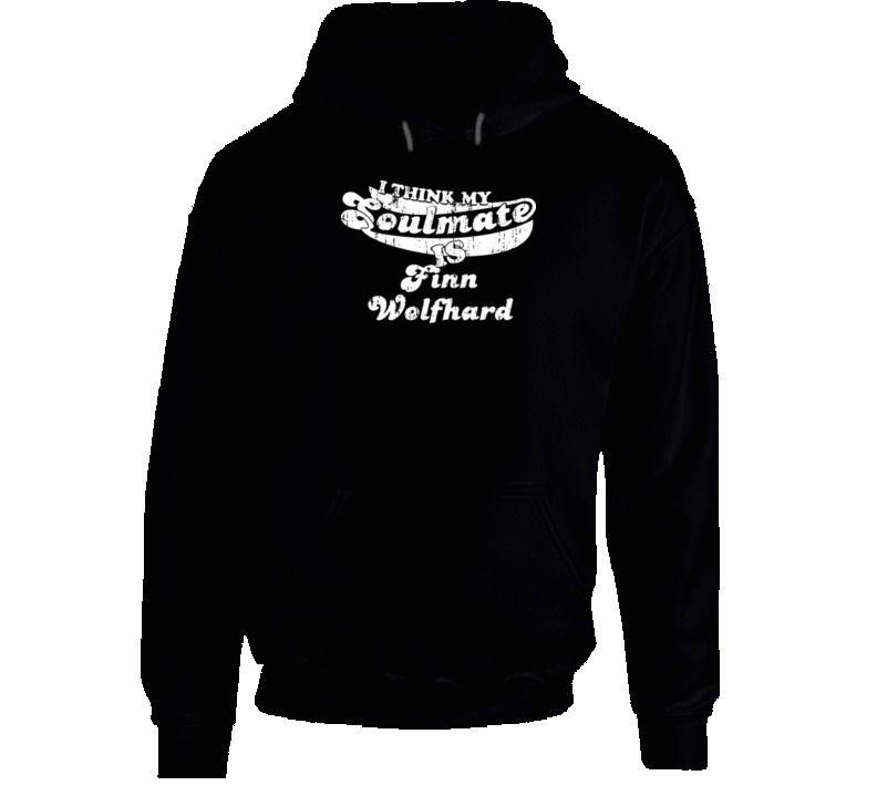 c244b8ef Official Finn Wolfhard Work Hard Play Wolf Gildan Long Sleeve Tee T-Shirt |  Common Shopping | Shirts, Long sleeve tees, Wolf t shirt
