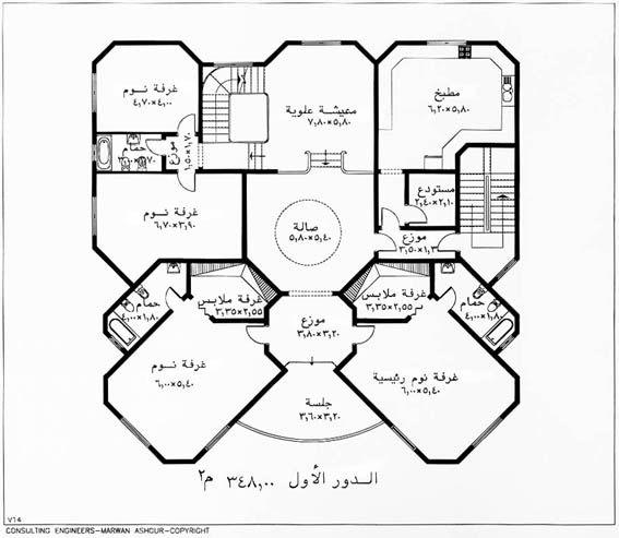 125 200 for Nouvelles dispositions de maison