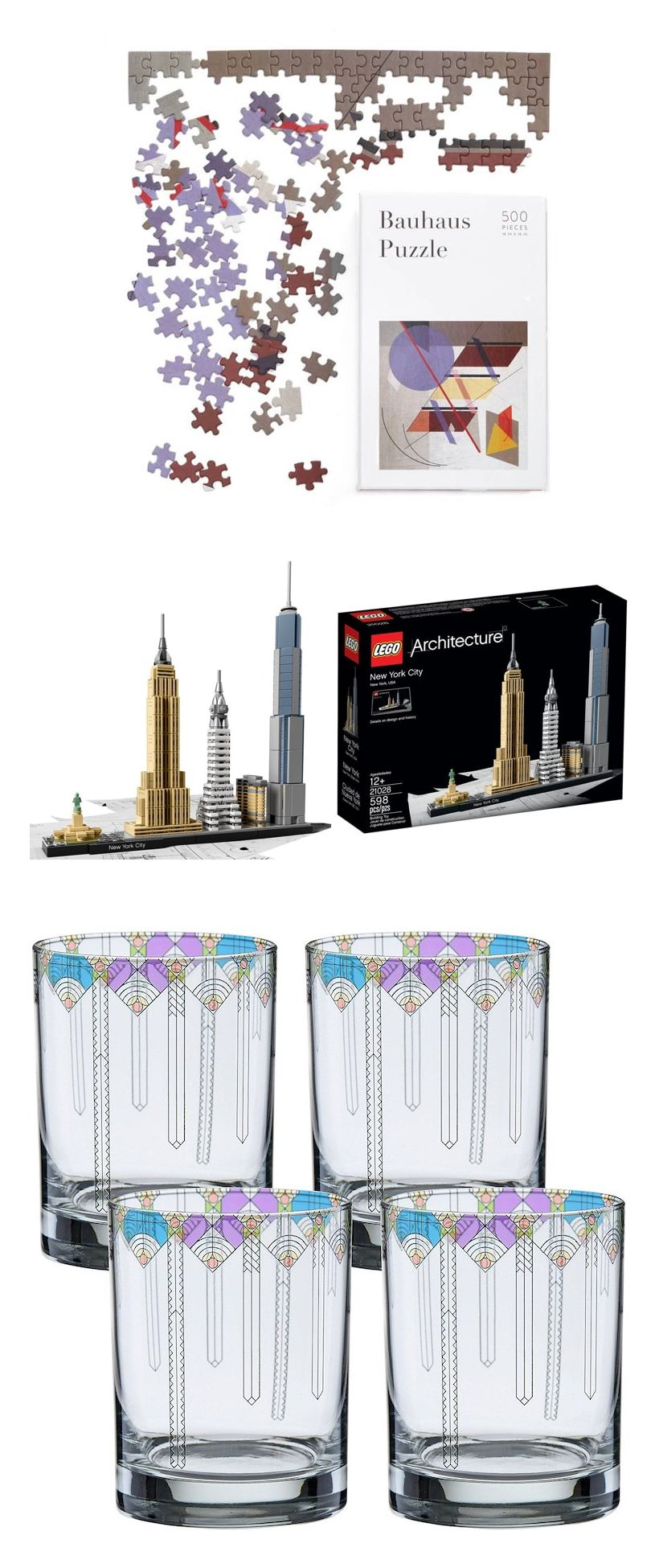 Looking For The Perfect Architecture Gift? Here Are 20+ Creative Products  That Will Help You Find Something Special For The Architecture Lover In  Your Life.