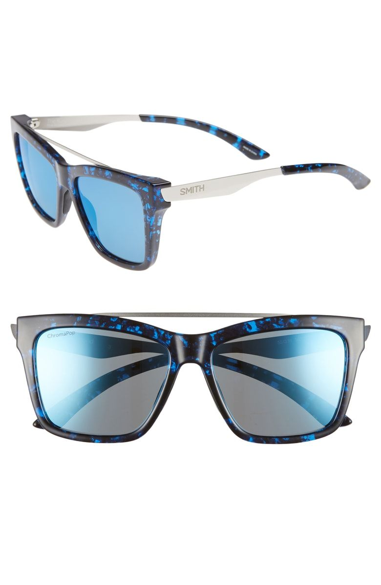 SMITH Women?_Ts Colette Sunglasses (With images