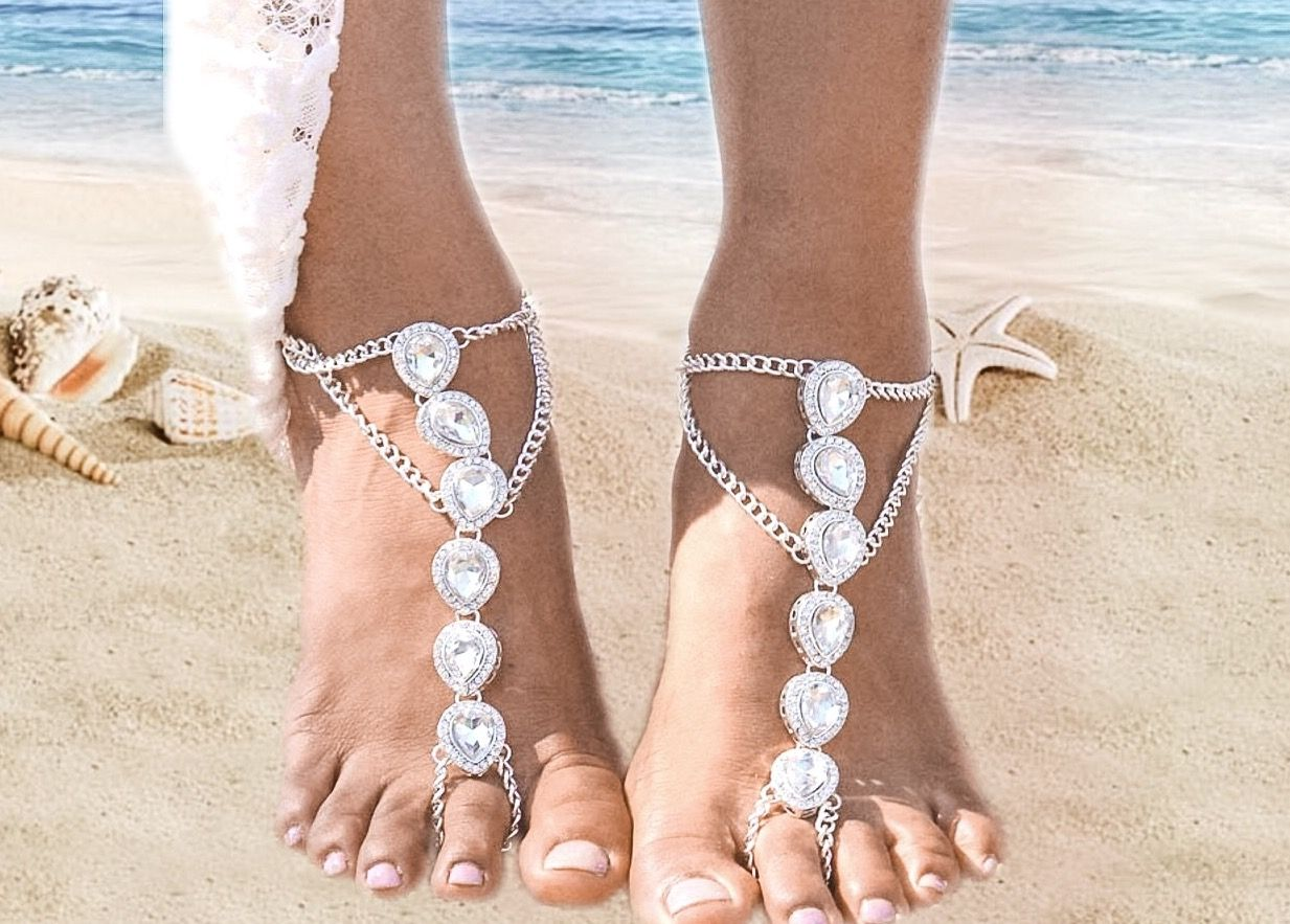 Body Kandy Couture Shop Womens Stylish Jewelry Trends And Accessories Handmade One Of A Kind Designs For All Occasions Bohemian Beach Wedding