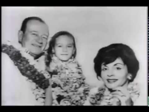 Movie Mistakes Rio Bravo 1959 Youtube Marilyn Monroe Monroe