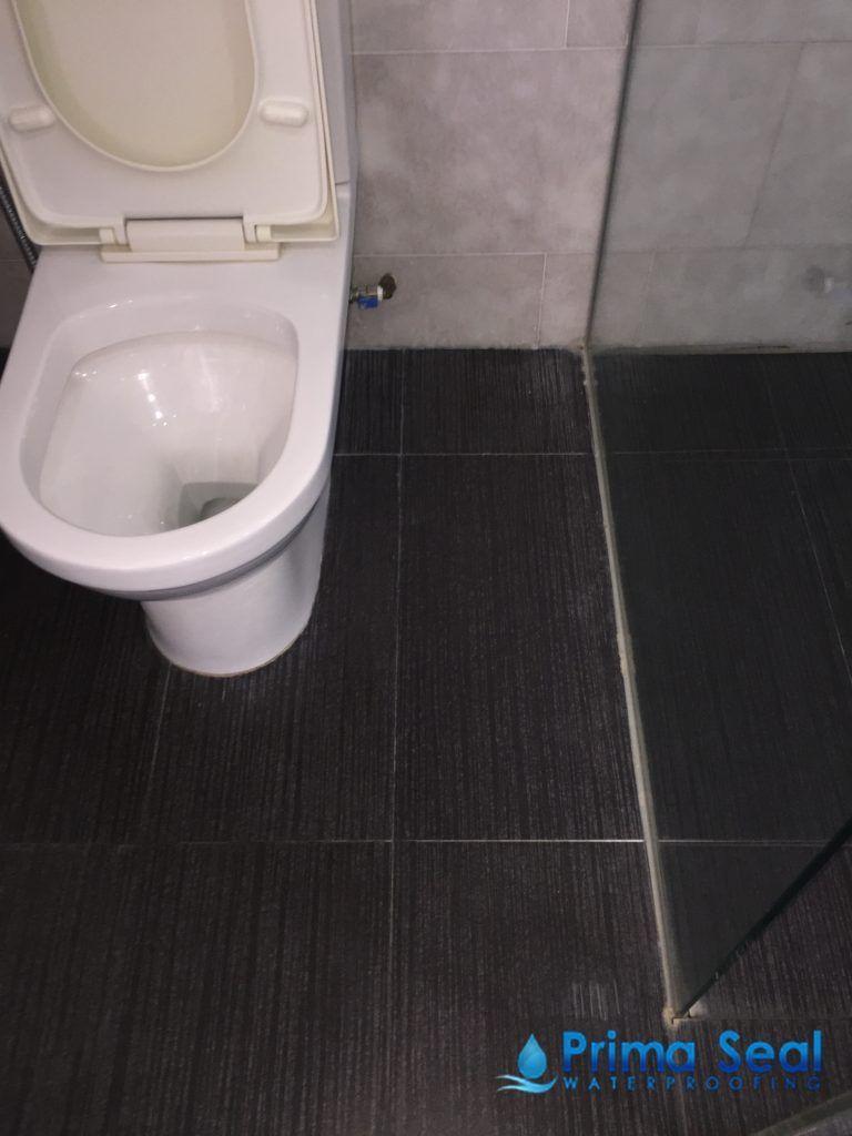 Sensational Water Leaking Prima Seal Waterproofing Singapore Wm Water Pdpeps Interior Chair Design Pdpepsorg