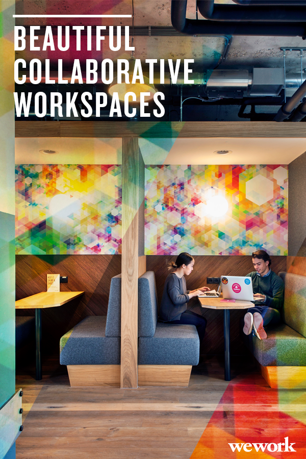 Coworking Office Space All Locations Wework Shared Office Space Collaborative Workspace Space Design