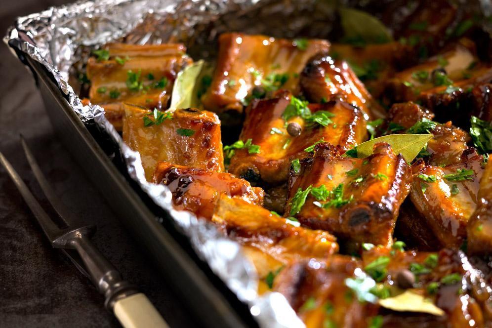 Kuchnia Lidla Cooking Recipes Food Food Recipies