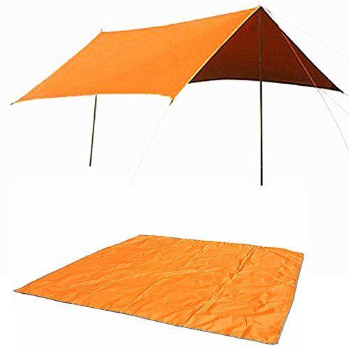 Naturehike 34 Person Tent Mat Oxford Tent Ground Cloth Shade Canopy With Pouch u003eu003eu003e  sc 1 st  Pinterest & Naturehike 34 Person Tent Mat Oxford Tent Ground Cloth Shade Canopy ...