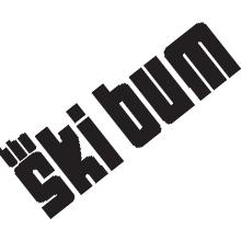 FREE! FREE!! Ski Bum Sticker! - http://gimmiefreebies.com/topic/free-free-ski-bum-sticker/