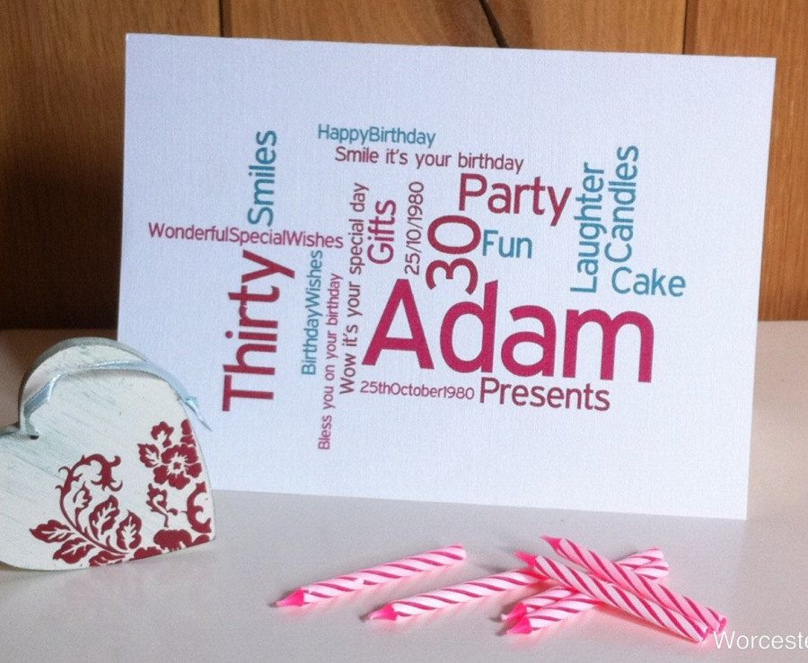 Buy Handmade Gifts And Personalised Accessories Directly From UK