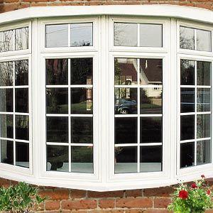 Bay Window Bay Window Bow Window House Window Styles