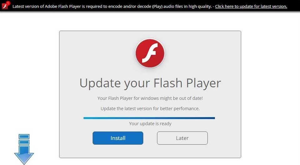 How To Remove Taskhostw.exe Virus (Uninstall Taskhostw.exe Malware